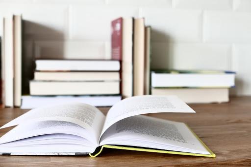 Wykaz podręczników dla liceum ogólnokształcącego