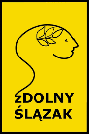zDolny Ślązak – kwalifikacje do etapu powiatowego. Aktualizacja