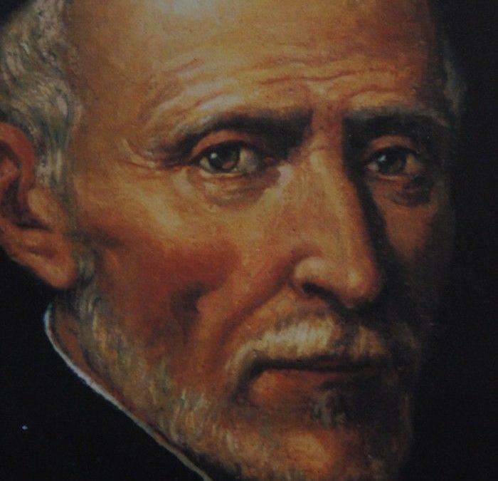 Rozstrzygnięcie Konkursu Literackiego o Św. Józefie Kalasancjuszu