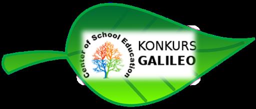 """Sukcesy naszych uczniów w Ogólnopolskim Konkursie Przyrodniczym """"Galileo"""""""