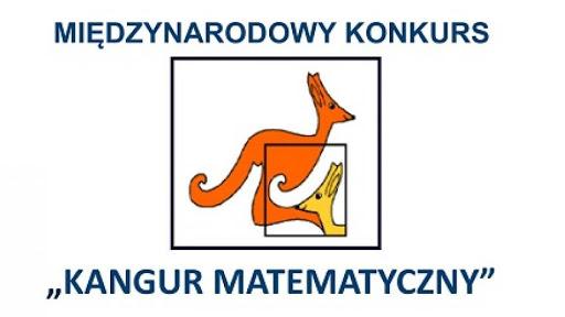 """""""Kangur Matematyczny"""" rozstrzygnięty"""