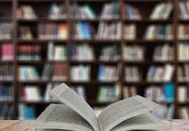 Wykaz podręczników dla liceum ogólnokształcącego na rok szkolny 2021/2022