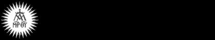 Zespół Szkół Zakonu Pijarów